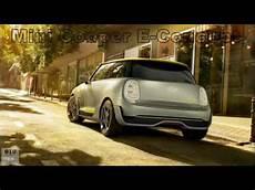 electric mini 2019 price new electric 2019 mini cooper release date and price
