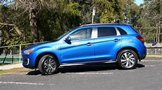 2015 Mitsubishi Asx Review Ls 2wd Photos Caradvice