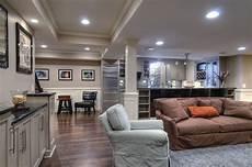 basement paint color schemes handy home design