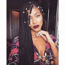 1000 images about vacation hair braids pinterest protective styles black and twists 1000 images about braids twists locks pinterest