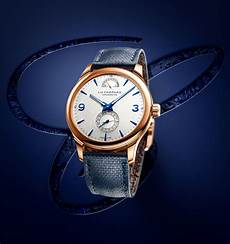 s watches chopard official website