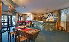 hotel bourg st maurice bourg st maurice l autantic h 244 tel