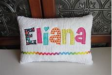 your name baby custom name pillow personalized name baby