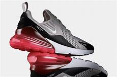 nike announce the release of the all new air max 270
