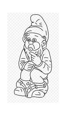 yakari malvorlagen kostenlos herunterladen zeichnen und