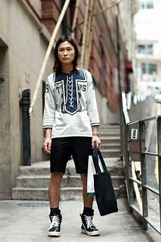 44 best street style from china images pinterest european robin robins and burnt orange