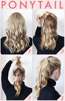 easy hairstyles for the office simple office hairstyles for you have to see popular haircuts