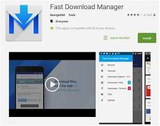 android fast 4 of the best managers for android make tech easier