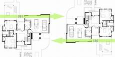 free cad software for house plans best of house plans free download ideas house generation
