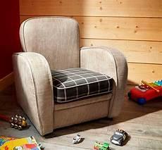 fauteuil scandinave et petit fauteuil club fauteuil