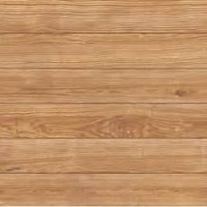 sol exterieur bois le bois archives menuiserie