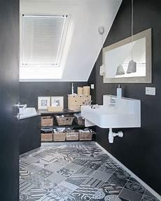 Die Besten Ideen F 252 R Die Wandgestaltung Im Badezimmer