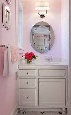 benjamin quot pink peony quot 2078 70 best bathroom paint colors bathroom paint colors