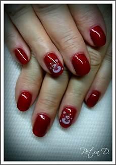 fotogalerie nehty 2019 magic nails specialista na nehty gelov 233 akrylov 233 i
