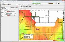 ekahau site survey 6 0 released new and improved version with 802 11ac support