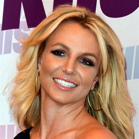 Britney Spears Age In Crossroads