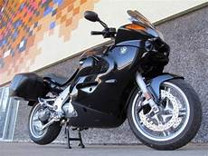 used 2004 bmw k1200 rs motorcycle for sale
