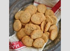 cheese wafers_image