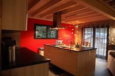 maison et reflet plans et photos de mod 232 les de maisons bois contemporaines