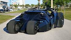 Most Customized Car by Custom Car Creations Brothers Build Replica