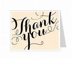 thank you card templates publisher 12 best thank you card templates images paper patterns