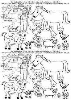 animal farm revision worksheets 14028 132 free esl farm animals worksheets