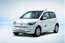 Volkswagen E Up Prix Autonomie Fiche Technique