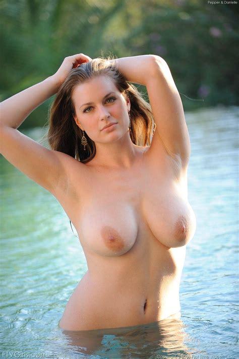 Nude Bikini