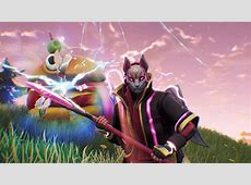 Fortnite Drift Max Wallpapers   Top Free Fortnite Drift