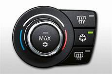 klimaanlage klimaautomatik unterschied angebote carla freie kfz werkstatt leipzig