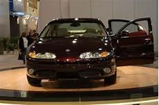 auto repair manual online 2003 oldsmobile aurora parking system 2003 oldsmobile aurora pictures history value research news conceptcarz com