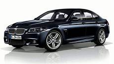 2015 model bmw 5 series 530i
