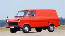 ford transit oldtimer classic ads 1968 ford transit