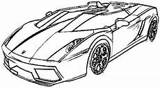 sports car coloring pages 16459 sports car tuning 20 transporte p 225 ginas para colorear