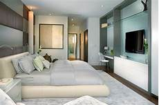 dkor interiors a modern miami home interior design contemporary bedroom miami by dkor