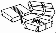 gratis malvorlagen geschenke geschenke 3 ausmalbild malvorlage sonstiges