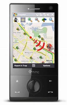 Avertisseur De Radar Gratuit Pour T 233 L 233 Phone Mobile Auto