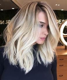56 modern long bob hairstyles and haircuts november 2019