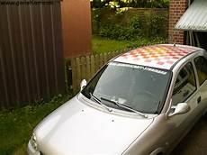 Opel Corsa B Svenni Boy Tuning Community Geilekarre De