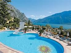 Hotel San Pietro Limone Sul Garda Italy Booking