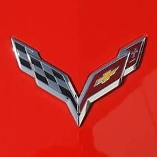 c7 corvette stingray z06 grand sport 2014 front rear