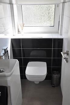 wc fliesen bilder fliesen wc ideen