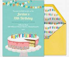 gestaltung einladungskarten geburtstag free birthday invitations send or by text evite