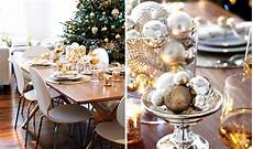 Table In Gold And Silver 22 Ideas Glamor