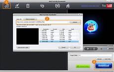 filme kostenlos downloaden filme kostenlos downloaden so geht es audio foto bild