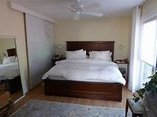Shui Master Bedroom by Master Bedroom Is It Feng Shui Or Just Design Issue