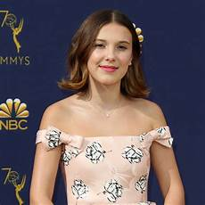 millie bobbie brown millie bobby brown net worth relationship with