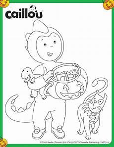 dessin a colorier gratuit caillou free to print