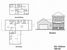 fort drum housing floor plans fort drum military housing fort drum mountain community
