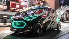 Autonomes Fahren Bmw Und Daimler Wollen Entwicklung
